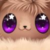 EverlastingDerp's avatar