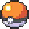 EverlastingEmerald's avatar