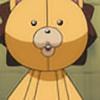 EverlastingPrincess's avatar