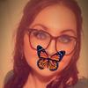 everlongpeace's avatar