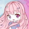everlou's avatar