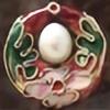Everlovelydawn's avatar