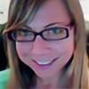 everlynfaith's avatar