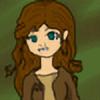 Evermist352's avatar