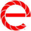Evermore-Studios-Ink's avatar