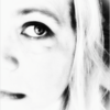 evermore46's avatar