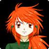 evermoreisraven's avatar