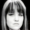 evermorekeepsakes's avatar