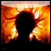 evermusic's avatar