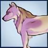 Evernie's avatar