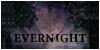 Evernight-Academy