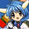 everoesea's avatar