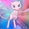 everqueen12's avatar