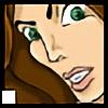everraven's avatar