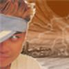 EverReaL's avatar