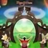 eversehgi's avatar