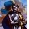 Evershear's avatar