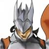 EversioKing's avatar