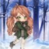 Eversnow98's avatar