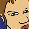 EverSoOffensive's avatar