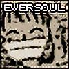Eversoul3k's avatar