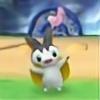 EverStarDream11's avatar