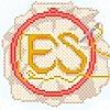 EverStitch's avatar
