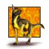 Everstorn7334's avatar