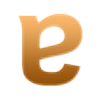 evert0z's avatar