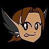everthiana's avatar