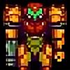 Evertide's avatar
