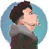 EvertonSDuarte's avatar