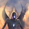 Evertoseer's avatar