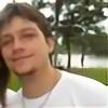 Evertton's avatar