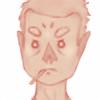 everut's avatar