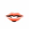 EverViciousYuna's avatar