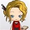 everwalker's avatar