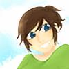 EverWerewolf's avatar