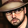 Everwho's avatar