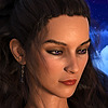 everwild's avatar