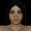 EverwoodElf's avatar