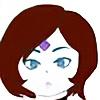 Every04's avatar