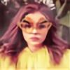 everybodyhurtsdesign's avatar