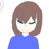 EverybodyLovesMoni's avatar