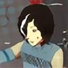EverybodyStepBack's avatar