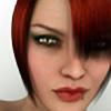 EveryBurn's avatar