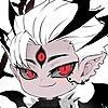 everyday11111's avatar
