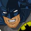 EverydayBattman's avatar