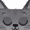 EveryDayCat's avatar