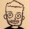 everydaycomics's avatar